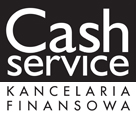 CashService